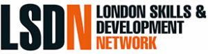 lsdn logo